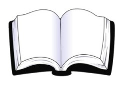 Business Book Ghostwriter