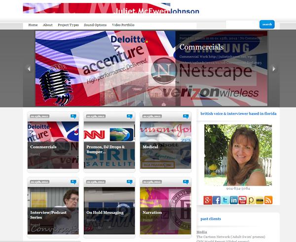 Britvoice.com